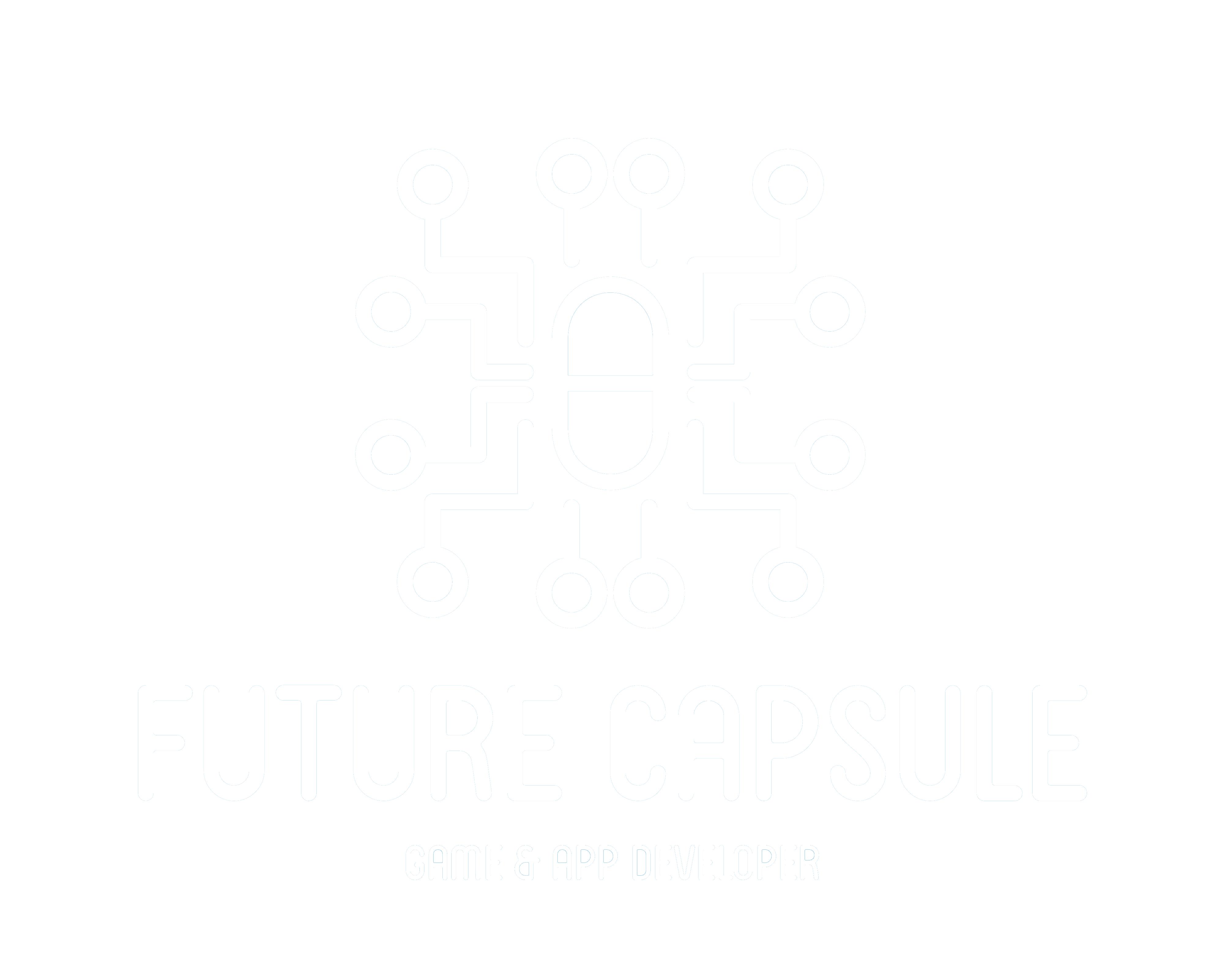 logo Future Capsule